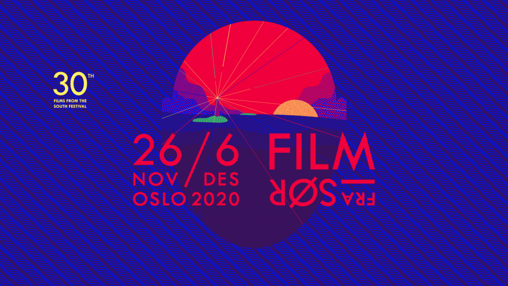 Films From the South Festival-2020-cover