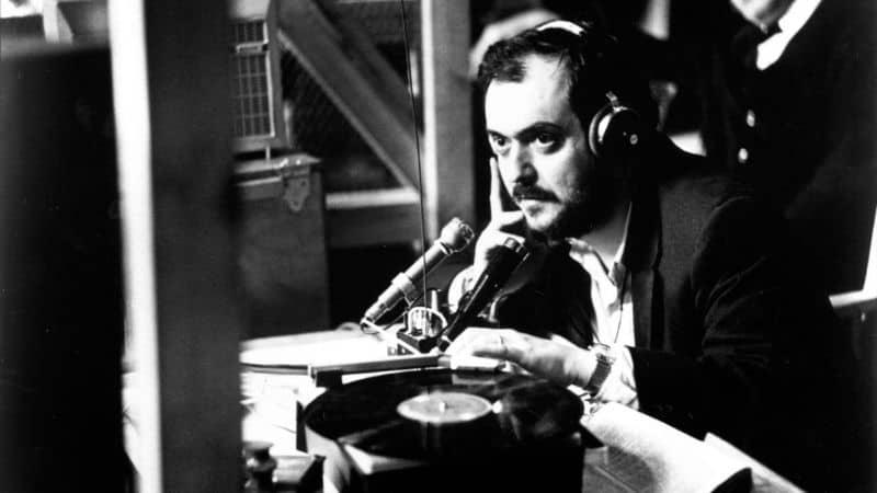 Kubrick by Kubrick-stanley Kubrick-documentary-MTR1