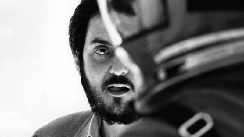 Kubrick by Kubrick-stanley Kubrick-documentary-MTR2