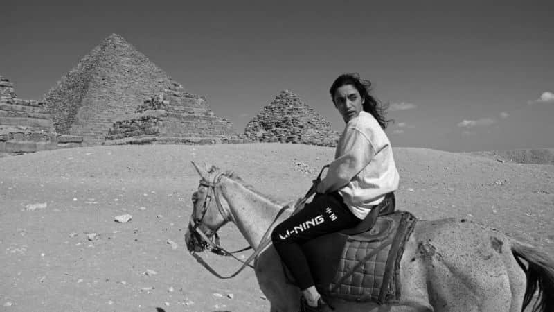 Sama Abuldhadi-Jan Beddegenoodts-WOMEX-post