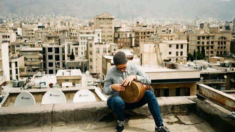 Suoni di Tehran-MTR-WOMEX-post