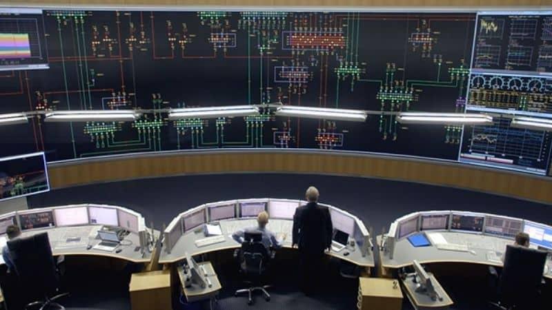 永远的Atomkraft-Carsten Rau-1