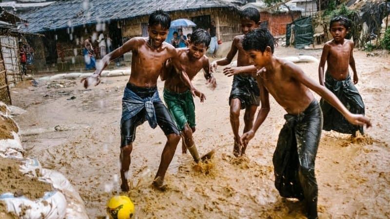 Documentario-Rohingya-MTR1