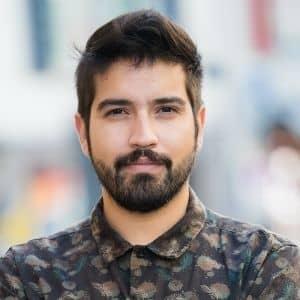 ChileDoc-Diego Pino Anguita