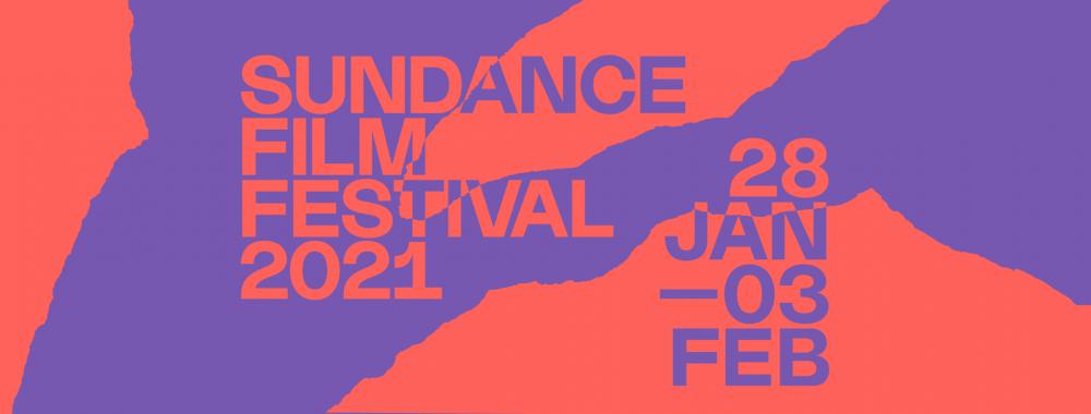 Sundance Film Festival-2021