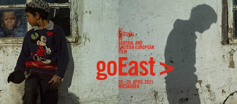 GoEast 2021