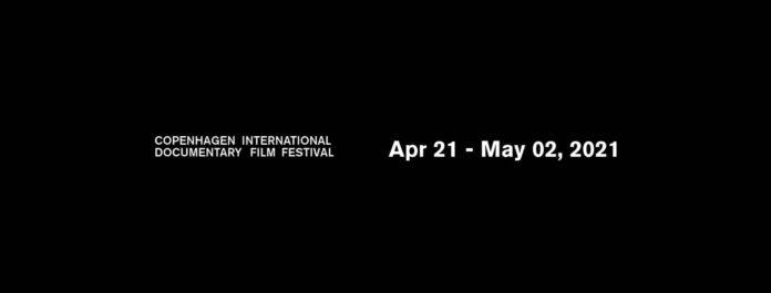 CPH:DOX 2021 new dates