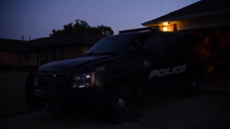 Random Patrol-documentary-2