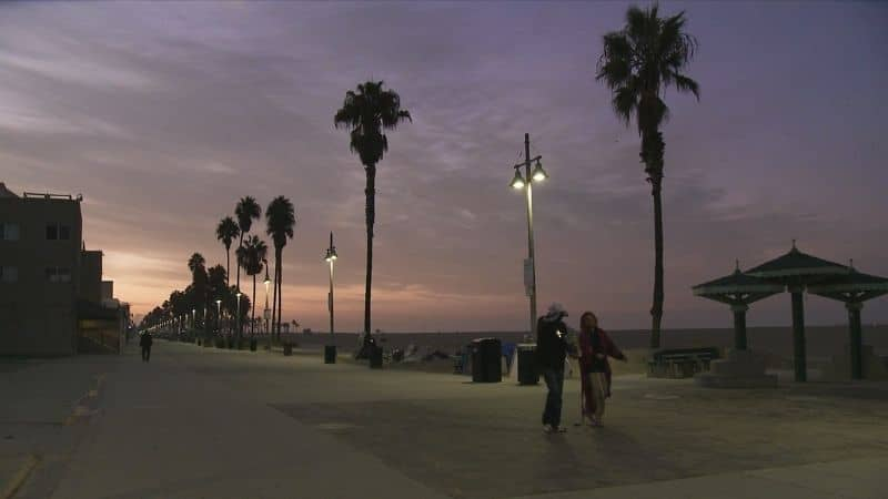 venice_beach_documentary_still2