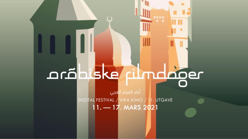 Arabiske filmdager-2021