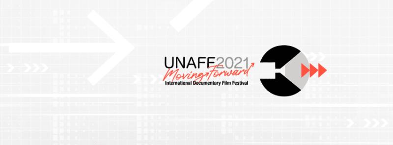 UNAFF-2021