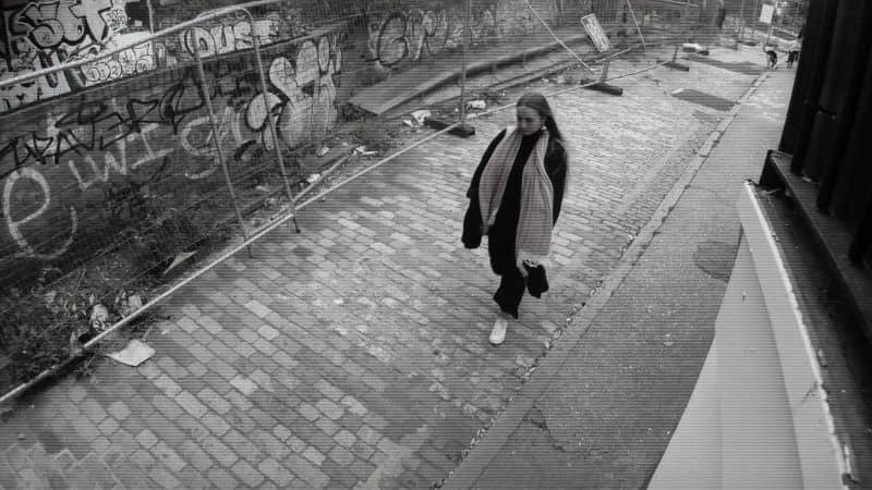 Coded Bias, a film by Shalini Kantayya-still2-MTR