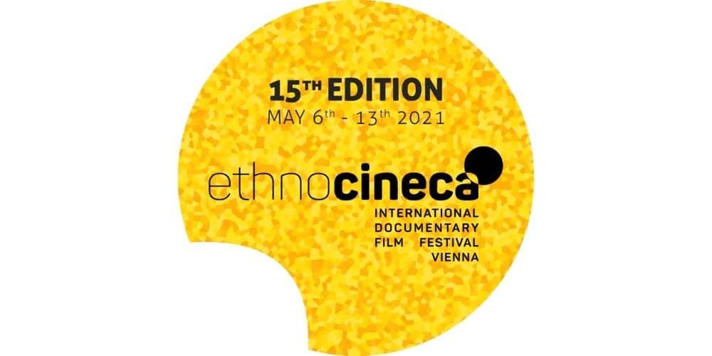 Ethnocineca-2021