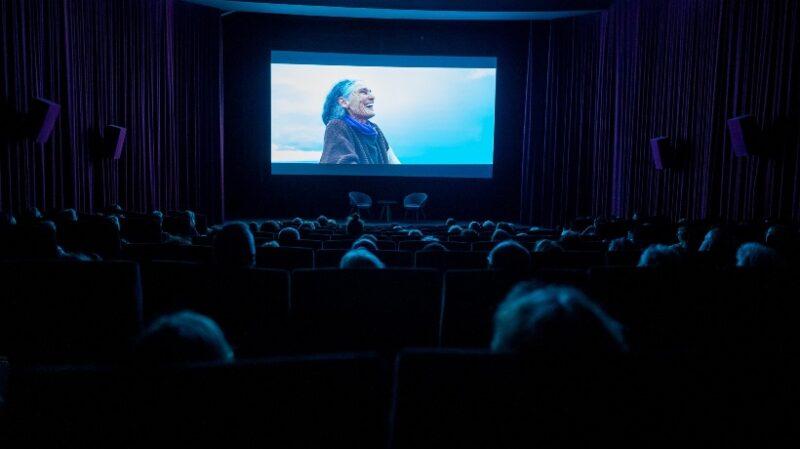 Antanna-Doc-film-festival-cover-placeholder