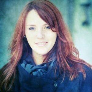 Adele Kohout