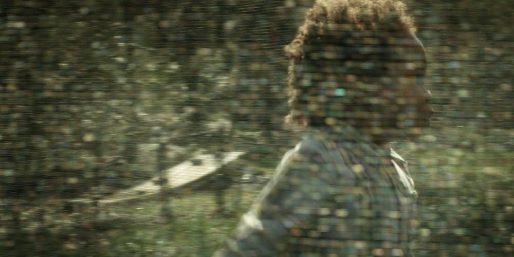 Death of a Child, una película de Frida Barkfors, Lasse Barkfors