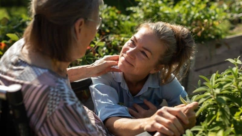 路易丝·德特尔夫森(Louise Detlefsen)的电影《还没有结束》
