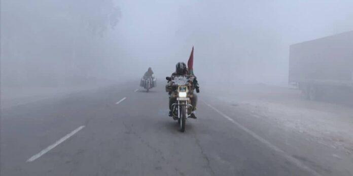 Tredici destinazioni di un viaggiatore, un film di Partha Das