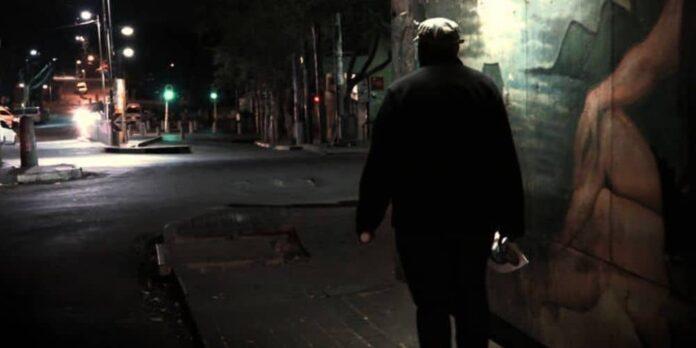 Walk With Angels, un film de Tomasz Wysokiński