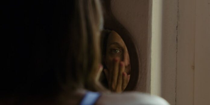 Trust Me, a film by Joanna Ratajczak